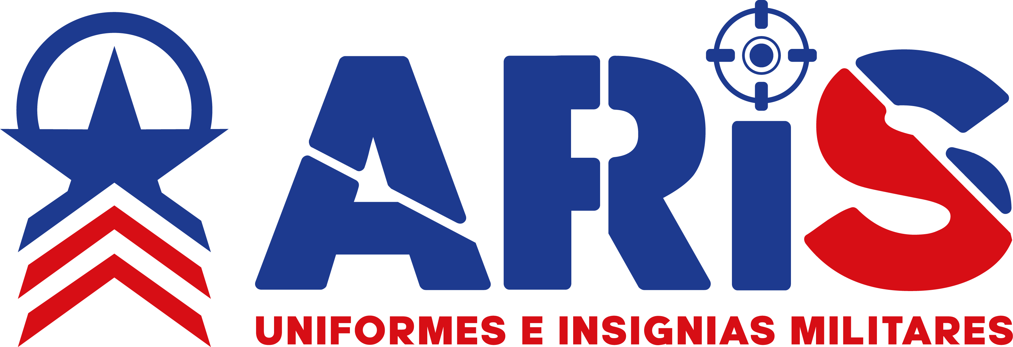 Aris Uniformes